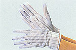 ANTISTATIC GLOVE